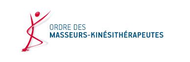 Le Conseil Régional du Centre Val de Loire